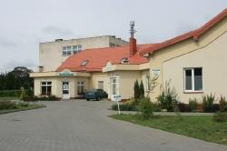 DORMED Ośrodek Zdrowia Rypin